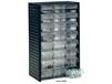 TRESTON® STORAGE SYSTEMS - VISIBLE STORAGE CABINETS