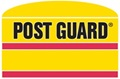 Post Guard-dba (Encore Comm. Products, Inc.)